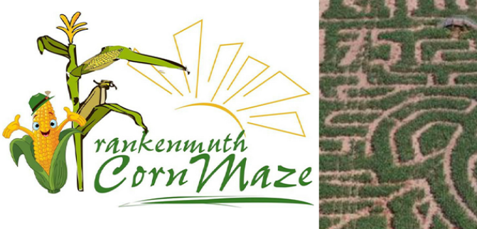 corn-maze-featured
