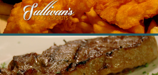 sullivans_featured
